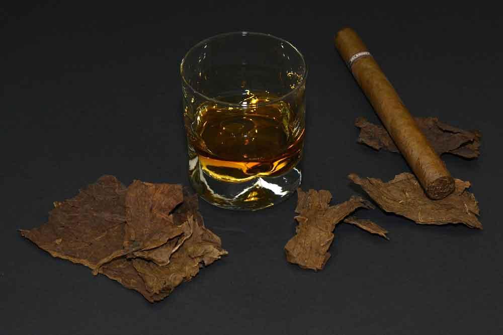 Best Scotch Decanter