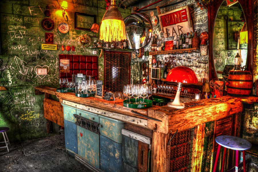 Best Man Cave Furniture Simply Outrageous I Know The Barman