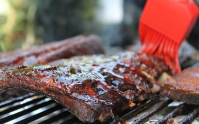 Best Barbecue Grilling Tips for Succulent Meals