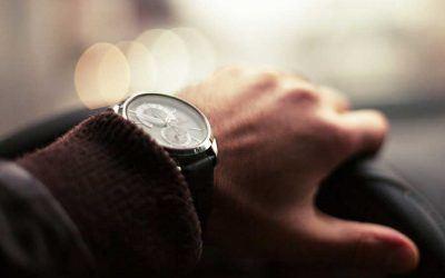 Best Designer Watches for Men 2021