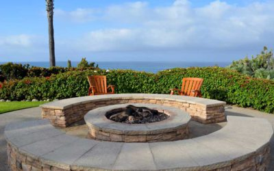 Best Outdoor Gas Fire Pits & Non Gas Fire Pits 2021