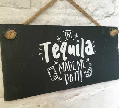 funny clean memes Tequila Made me do it