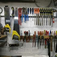Must Have Tools men Should Own