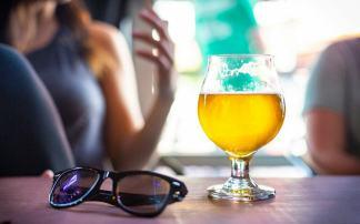 5 Uniquely Popular Canadian Beer Brands