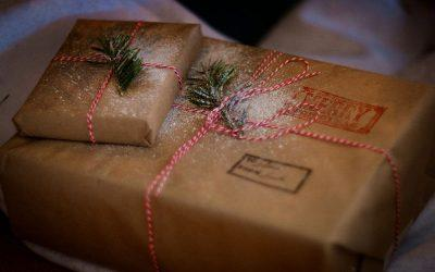 Best Craft Beer Christmas Gifts 2021