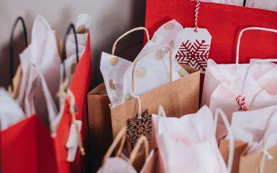 Top Ten Christmas Gifts for Men 2021