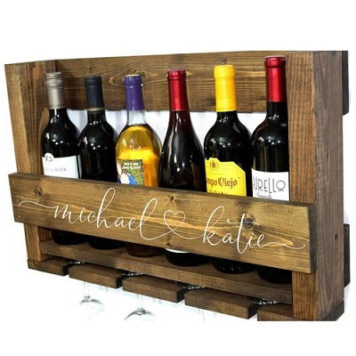Best Wine Gifts For Christmas 2018 Enjoy Your Tipple I Know The